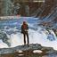 John Denver - Rocky Mountain High album artwork