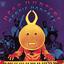 Herbie Hancock - Head Hunters album artwork