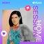 Apple Music Home Session: Romy