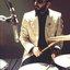 Musica de Ringo Starr