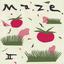 M.A.Z.E. - II album artwork