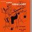 The Great Artistry of Django Reinhardt