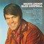 Glen Campbell - Wichita Lineman album artwork