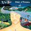 Billy Joel - River of Dreams album artwork