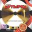 Платиновый альбом - mp3 альбом слушать или скачать