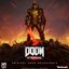 DOOM Eternal (Original Game Soundtrack)