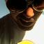 Avatar de brunoimprove