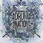 Drum Nation Volume Three