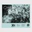 Optic Sink - Optic Sink album artwork