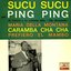 Vintage World No. 176 - EP: Sucu Sucu