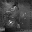 The Who - Quadrophenia album artwork
