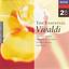 The Essential Vivaldi - mp3 альбом слушать или скачать