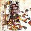 Аватар для Icapapalotl