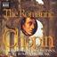 CHOPIN: Romantic Chopin - mp3 альбом слушать или скачать