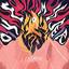 LADAMA - Oye Mujer album artwork