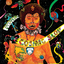 Funkadelic - Cosmic Slop album artwork