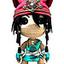 Avatar for pirat_ta