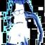 Аватар для Lunokhod_999