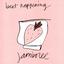 Beat Happening - Jamboree album artwork