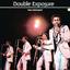 Double Exposure - Ten Percent album artwork
