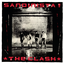 The Clash - Sandinista! album artwork