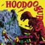 Hoodoo Gurus - Stoneage Romeos album artwork
