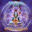 Shiva Sadhana (NOD3EP003) 2008