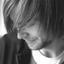 Аватар для MC_Bravyi