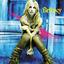 Britney (Digital Deluxe Version) - mp3 альбом слушать или скачать