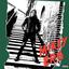 Mikey Erg - Mikey Erg album artwork