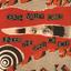 Death Valley Girls - Under the Spell of Joy album artwork