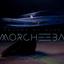 Morcheeba - Sounds of Blue album artwork