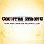 Country Strong (More Music from the Motion Picture)