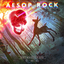 Aesop Rock - Spirit World Field Guide album artwork
