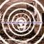 The Dismemberment Plan - The Dismemberment Plan Is Terrified album artwork
