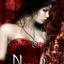 Avatar für Naamah_Avis