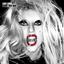Born This Way (International Special Edition Version) - mp3 альбом слушать или скачать