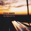 Turin Brakes - The Optimist Lp album artwork