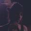 Arooj Aftab - Vulture Prince album artwork