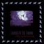 Shudder To Think - Pony Express Record album artwork