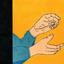 No Vacation - Mind Fields album artwork