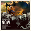 Damon Locks Black Monument Ensemble - NOW album artwork