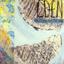 Everything But The Girl - Eden album artwork