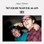 Joyce Manor - Never Hungover Again album artwork