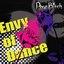 Envy of Dance