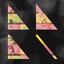 Born Ruffians - Birthmarks album artwork
