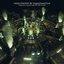 Final Fantasy VII (Original Soundtrack)