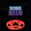 Avatar for Moonchild_2112