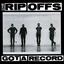 The Rip Offs - Got a Record album artwork