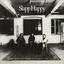 Slapp Happy - Casablanca Moon album artwork